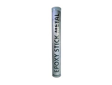 Epoxy Stick Metal