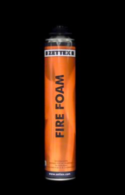 033335544-image_fire_foam_large