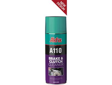 Akfix A110
