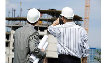 انقلابی در صنعت ساختمانسازی