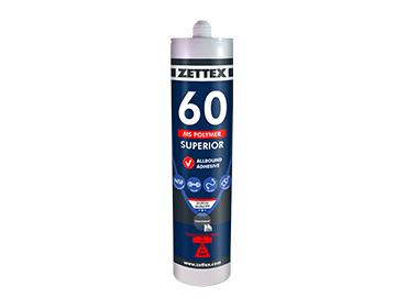 MS 60