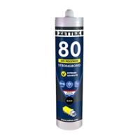 چسب خودرویی ZETTEX MS 80