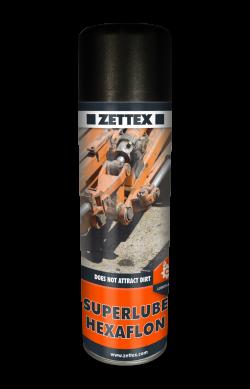 Superlube Hexaflon Mockup aerosol dop v1