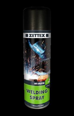 Welding Spray Mockup aerosol dop v1