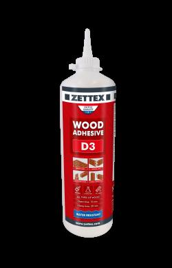 Wood Adhesive D3