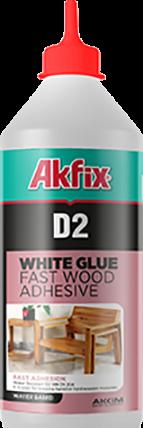 D2-white-glue-fast-wood-adhesive