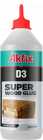 D3-super-wood-glue