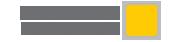 کالامهر - شرکت بازرگانی کالامهر ، بزرگترین واردکننده چسب و درزگیر