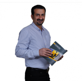 ابراهیم حسینپور