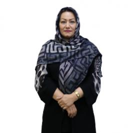 آزاده اکبری