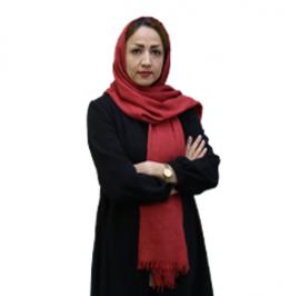 آزاده نظر شعار