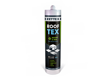 Rooftex