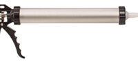 gun-WB-607A-kalamehr-com-370