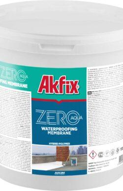 پوشش ممبران Akfix Aqua Zero