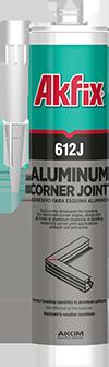 akfix-612j-kalamehr-com-product