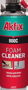 akfix-800c-kalamehr-com-product