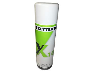 Spraybond X10